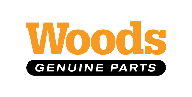 Wood Genuine Parts